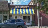 H&R Bakery