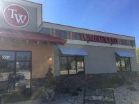Tumbleweed Tex-Mex Restaurant