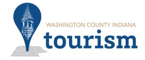washington county indiana tourism