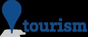 Washington County Tourism Logo